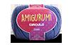 amigurumi_2931