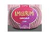 amigurumi_3046