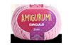 amigurumi_3077