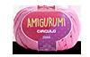 amigurumi_3131