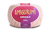 amigurumi_3148