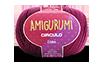 amigurumi_3154