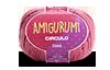 amigurumi_3157
