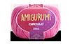 amigurumi_3182