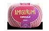 amigurumi_3201