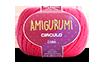 amigurumi_3334