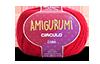 amigurumi_3528