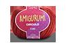amigurumi_3583