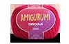 amigurumi_3611