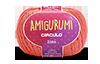 amigurumi_4004