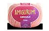 amigurumi_4092