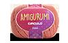amigurumi_4093