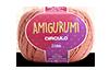 amigurumi_4094