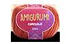 amigurumi_4095