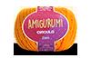 amigurumi_4131