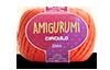 amigurumi_4448