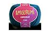 amigurumi_5073