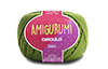 amigurumi_5203