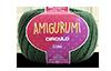 amigurumi_5398