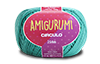 amigurumi_5669