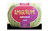 amigurumi_5741