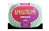 amigurumi_5743