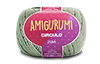 amigurumi_5745