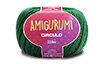 amigurumi_5767