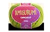 amigurumi_5800