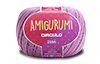 amigurumi_6161