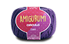 amigurumi_6201