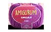 amigurumi_6614