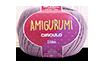 amigurumi_6802