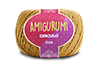 amigurumi_7030