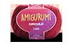 amigurumi_7136