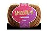amigurumi_7220