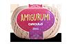 amigurumi_7563