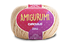 amigurumi_7564