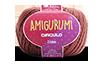 amigurumi_7567