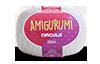 amigurumi_8001