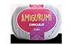amigurumi_8013