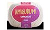 amigurumi_8176