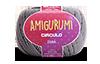amigurumi_8797
