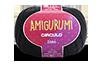 amigurumi_8990