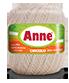 Anne_0020