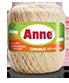 Anne_1074