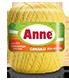 Anne_1236