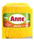 Anne_1289