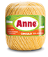 Anne_1317