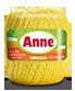 Anne_1709